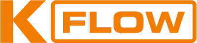 K-Flow Consulting